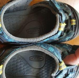 Keen Shoes - Boy Keen Shoes